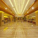Beijing Palace International Hotel