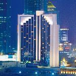 Photo of Shanghai JC Mandarin Hotel