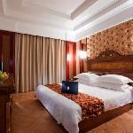 Shunquan Hotel Jiefang Road