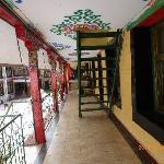 Photo of Banak Shol Hotel