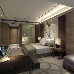 Shenzhen Air International Hotel Zunyi