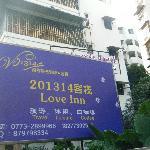 Photo of Manshiguang Inn