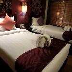 siralanna_phuket_hotel