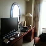 Photo of Hotel Paris Pan-Island