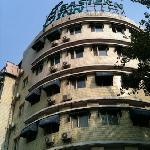 Eastern Inn Beijing Sanlitun