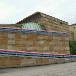 斯图加特州立美术馆