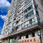 Foto de Jiajia Express Hotel