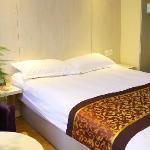 어반 호텔 118
