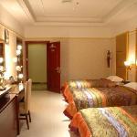Photo of Wantong Hotel