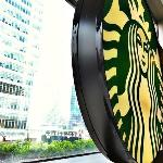 Photo of Starbucks (DongFang Fu Ting)