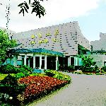 Photo of Jade Emperor Hotel