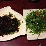 Photo of Tianchu Miaoxiang Vegetarian