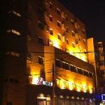 Photo of Jinjiang Inn (Tianjin Zhongshan Road)