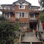 Photo of Emerald Hostel