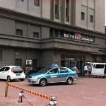 Photo of Jinjiang Inn Tianjin Railway Station