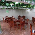 Photo of GreenTree Inn Shanghai Songjiang Xincheng Business Hotel