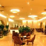 Yilong Hotel Foto