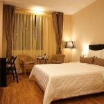 Siji Ruchun Hotel