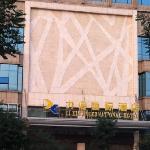 Photo of Lixin International Hotel