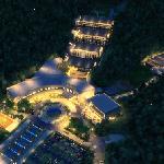 Photo of Zhongjing Taiji Lake Hotel