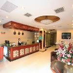 Photo of GreenTree Inn Shanghai Pudong Chengshan Road Express Hotel