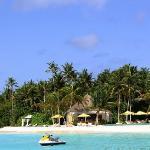 Samui Amanda Resort