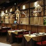 صورة فوتوغرافية لـ A Wa Na Yun Ding Mei Shi Restaurant (Gang Wan Yi Hao)