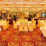 Photo of Aviation Hotel Shanxi