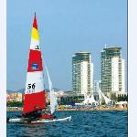 Seaview Apartment Hotel Weihai