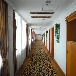 Photo of Wan Yuan International Hotel