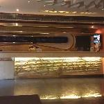 Motel 168 Shaoxing Zhongxing North Road Foto