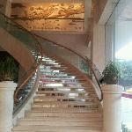 Yinlong Rongzhou Hotel