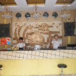 Yinghua Express Hotel