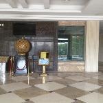 Xueshan Hotel