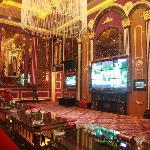 Nanfang Hotel Foto