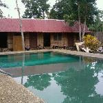 Photo of Mabuhuay Breeze Resort