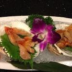 德川家日本料理(富力城店)の写真