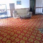 Foto de Baoli Hotel