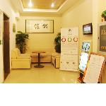 Photo of GreenTree Inn Tianjin Binjiang Avenue Express Hotel