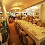 Photo of Riviera Restaurant