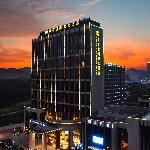 Baohengda International Hotel