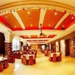 Jinbaoli Business Hotel
