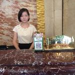 Photo of Yiyou Xiaofang Hotel