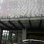 Photo of Crystal Orange Hotel Beijing Anzhen
