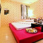 Taver New Hotel