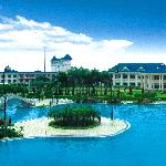 Photo of Shunde Country Garden Holiday Resorts Hotel