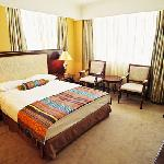 Jixiang Hotel