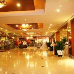 Photo of Tianjin Victory Hotel