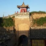 Nuanquan Town