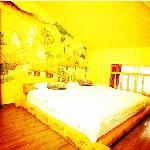 Foto de Chaxiang Lishe Holiday Inn